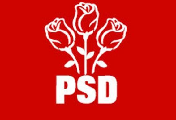 PSD DÂMBOVIȚA RESPINGE ACUZAȚIILE ACL