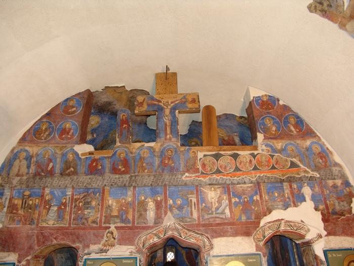 biserica voinesti exterior (2)