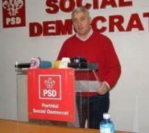 ADRIAN ȚUȚUIANU, DESPRE EFECTELE UNEI EVENTUALE SCHIMBĂRI DE GUVERN