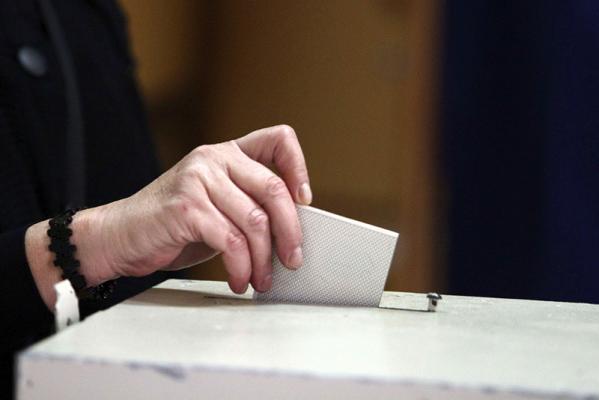 ORA 21.00, PARTICIPARE LA VOT. DÂMBOVIȚA, PE LOCUL 7