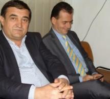 TENSIUNI ÎN CJD. PNL CONVOACĂ ŞEDINŢĂ EXTRAORDINARĂ
