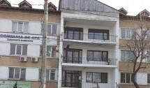 """COMPANIA DE APĂ TÂRGOVIŞTE INTRĂ ÎN """"ZODIA"""" RESTRUCTURĂRILOR"""