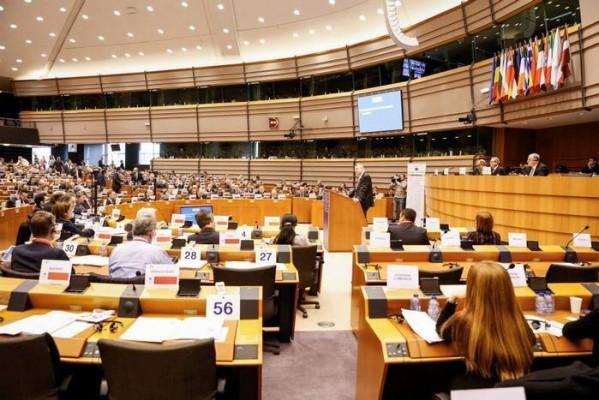 BRUXELLES: ALEGERI PENTRU CONDUCEREA COMITETULUI EXECUTIV AL REGIUNILOR. DÂMBOVIŢA, REPREZENTATĂ DE DOI MEMBRI TITULARI