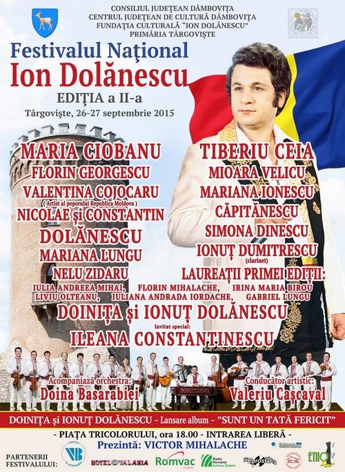 AFIS - ION DOLANESCU Editia II - Preview