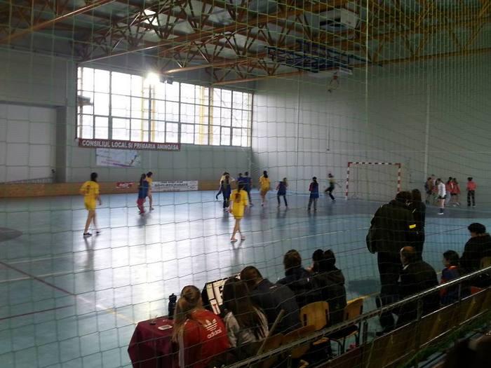 handbal_2