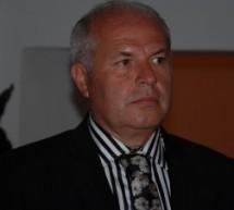 SENATORUL VALENTIN CALCAN – DECLARAŢIE DUPĂ ADOPTAREA LEGII CARE INTERZICE FUMATUL ÎN SPAŢIILE ÎNCHISE