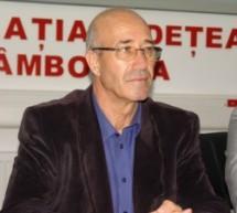 ALEXANDRU OPREA: PETRE COMAN, COLABORATOR AL FOSTEI SECURITĂŢI, CU CERTIFICAT DE REVOLUŢIONAR