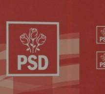 PSD DÂMBOVIŢA, ACUZAŢII LA ADRESA CANDIDATULUI PNL DE LA FIENI
