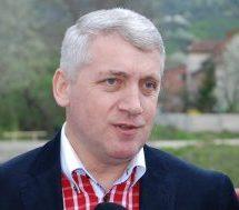 """SENATORUL ADRIAN ŢUŢUIANU, DECLARAŢIE POLITICĂ – """"DEZBATEREA POLITICĂ S-A TRANSFORMAT ÎNTR-O LUPTĂ"""""""
