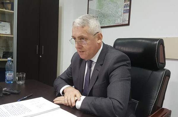 Senatorul Adrian Ţuţuianu: Daniel Comănescu a fost supus unor presiuni de neimaginat