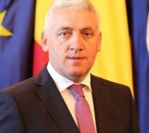SENATORUL PRO ROMÂNIA, ADRIAN ŢUŢUIANU, MESAJ CU OCAZIA ZILEI AVIAŢIEI ROMÂNE