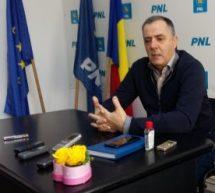 DEPUTATUL PNL CEZAR PREDA, PRECIZĂRI PE TEMA PROIECTULUI DE LEGE CARE PRESUPUNE VACCINAREA OBLIGATORIE