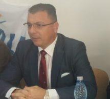 """PROPUNERI ALDE PENTRU REFORMA ECONOMICĂ. ALDE DÂMBOVIŢA """"ECONOMIA NAŢIONALĂ, RESPONSABILITATEA TUTUROR"""""""