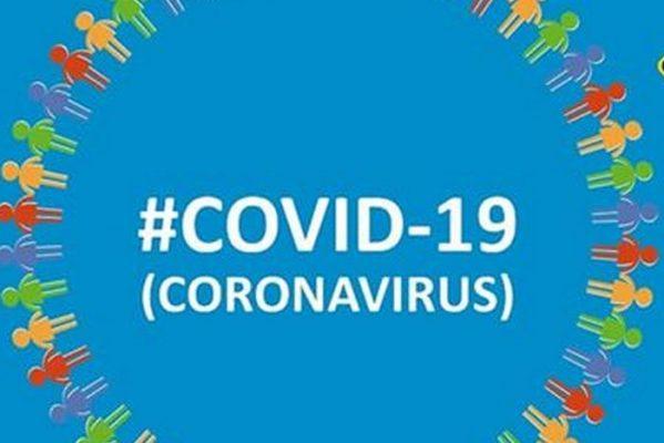 COVID-19, DÂMBOVIŢA, 21 MARTIE. DATELE ZILEI