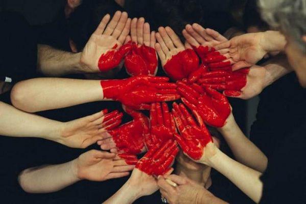 MEMBRII PRO ROMÂNIA DÂMBOVIŢA AU DONAT UN MONITOR PENTRU FUNCŢII VITALE SPITALULUI ORĂŞENESC PUCIOASA