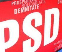 REPREZENTANŢII PSD DÂMBOVIŢA ÎI ACUZĂ PE LIBERALI DE ŞANTAJ LA ADRESA PRIMARILOR SOCIAL DEMOCRAŢI