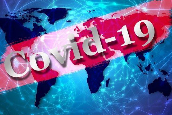 COVID-19. DSP DÂMBOVIŢA, APEL LA RESPONSABILITATE ADRESAT POPULAŢIEI
