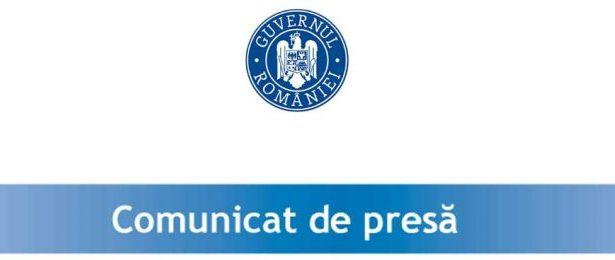 """ANUNŢ ÎNCEPERE PROIECT – """"GRANTURI PENTRU CAPITAL DE LUCRU ACORDATE IMM-URILOR – BENEFICIAR LAVAN EVENTS S.R.L."""