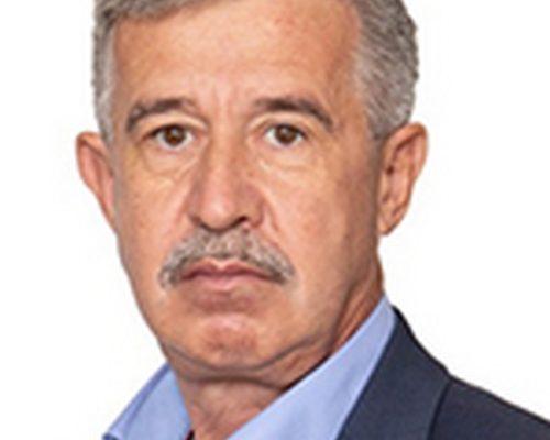 DEPUTATUL PNL GABRIEL PLĂIAŞU, ÎNTREBARE ADRESATĂ MINISTRULUI TRANSPORTURILOR, PE TEMA DN 71