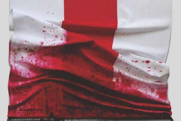 """TEATRUL TONY BULANDRA DIN TÂRGOVIŞTE, SOLIDAR, ALĂTURI DE ALTE TEATRE DIN ROMÂNIA, CU ARTIŞTII DIN BELARUS – """"INSULTAȚI BELARUS(IA)"""", SERIE DE SPECTACOLE – LECTURĂ"""