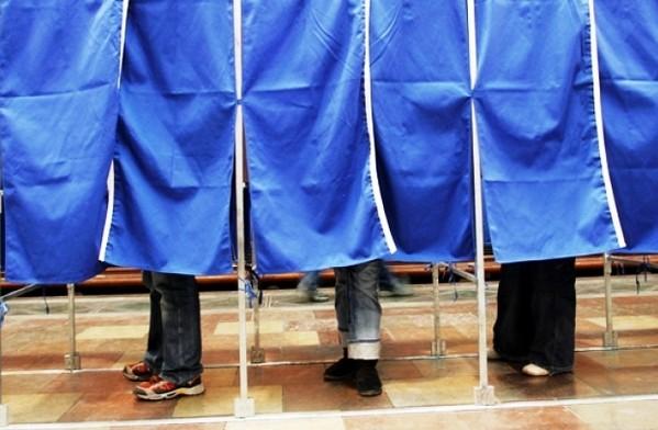 10,85% – PREZENȚĂ LA VOT, ÎN DÂMBOVIȚA, LA ORA 11.00