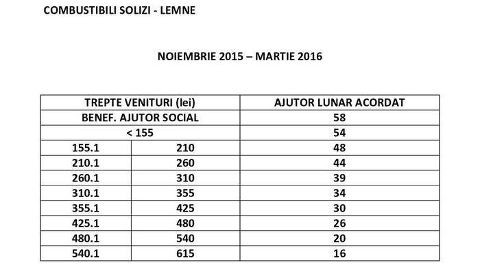 CUANTUM-LEMNE-page0001