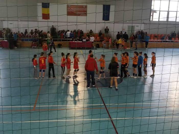 handbal_3