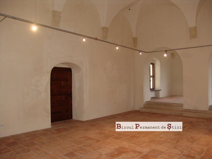 interior palatJPG