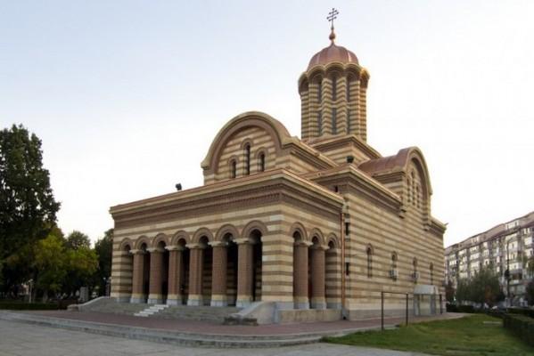 BISERICA ORTODOXĂ ROMÂNĂ: PRECIZĂRI ÎN PERSPECTIVA ALEGERILOR LOCALE ŞI PARLAMENTARE