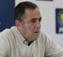 DEPUTATUL PNL CEZAR PREDA, DESPRE PREMIERUL TUDOSE: NU E UŞOR DE PĂCĂLIT
