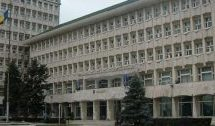 CJ DÂMBOVIŢA: PROIECTUL CARE VIZEAZĂ CONSTRUCŢIA STADIONULUI DIN TÂRGOVILŞTE, AVIZ FAVORABIL DE LA CNI