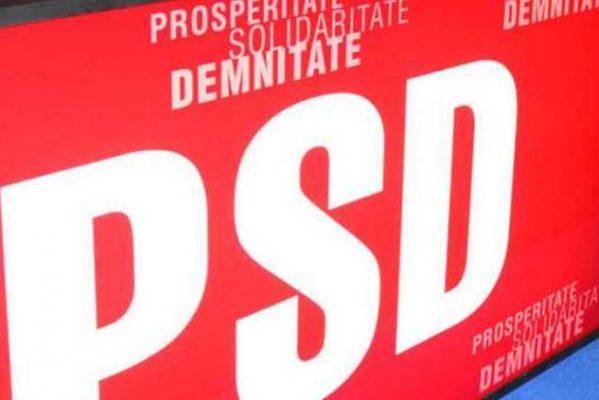 DECIZII LA VÂRFUL PSD DÂMBOVIŢA: PREŞEDINTE EXECUTIV INTERIMAR, CONFERINŢĂ JUDEŢEANĂ DE ALEGERI ŞI UN AVERTISMENT