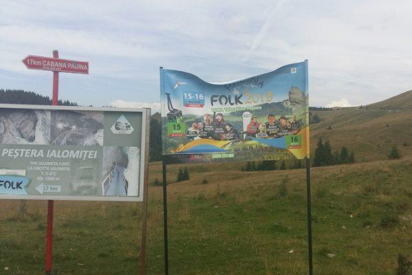 PADINA FOLK – MUZICĂ BUNĂ ÎNTR-UN DECOR DE POVESTE