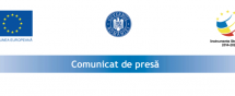 """ANUNŢ ÎNCEPERE PROIECT """"GRANTURI PENTRU CAPITAL DE LUCRU ACORDATE IMM-URILOR"""" – Beneficiar proiect: TRANS COMPANY GIGI S.R.L."""