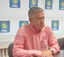 DEPUTATUL PNL GABRIEL PLĂIAȘU, DUPĂ VICTORIA LIBERALILOR DE LA COJASCA:  REZULTATELE ARATĂ CĂ PNL ESTE FOARTE RESPECTAT ÎN ZONĂ